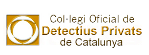 Colegio de Detective