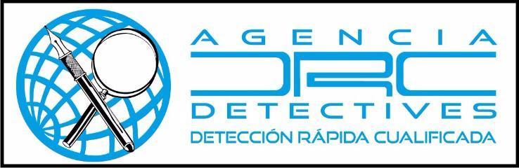 Agencia DRC Detectives Privados - Servicios de Investigación Privada