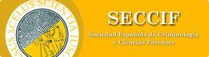 SOCIEDAD ESPAÑOLA DE CRIMINOLOGIA Y CIENCIAS FORENSES